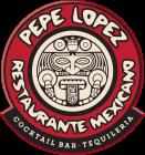 Pepe Lopez Ústí nad Labem