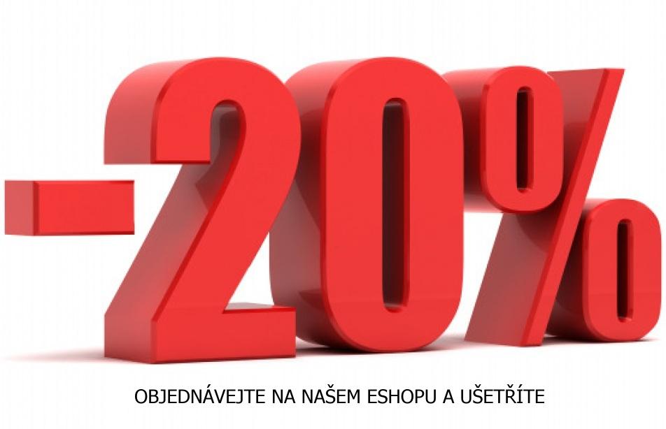 Do 01.03.2021 - 20%